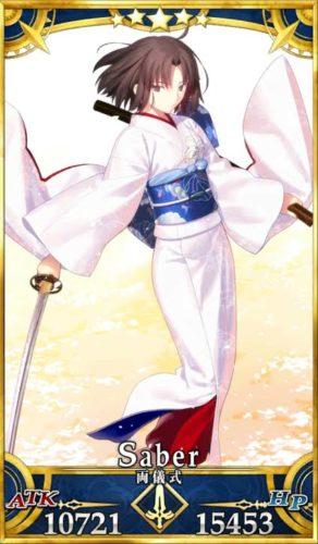 【評価】剣式強いやん!!⇐実質威力トップなんだよなぁwwwww